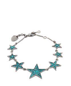 Schield | Little Stars Bracelet