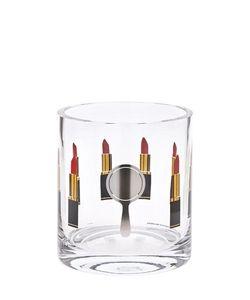 EGIZIA   Beau-Ty Glass Vase