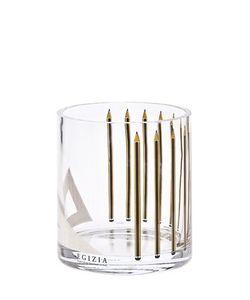 EGIZIA   Ut-Opia Glass Vase