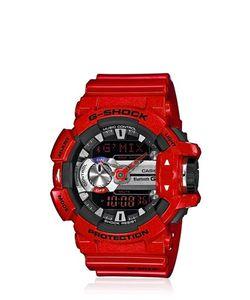G-Shock | Gmix Smartphone Digital Watch