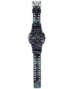 G-Shock | Polarized Marble Chrono Watch