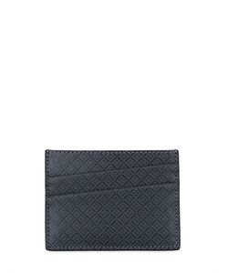MARK GIUSTI | Leather Card Holder