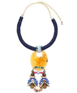 ANITA QUANSAH LONDON | Ona Necklace