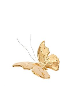 VISIONNAIRE | Vanessa Ceramic Butterfly