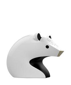 BITOSSI CERAMICHE | Bear Ceramic Figure