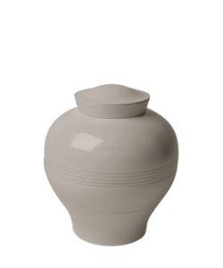 Ibride | Yuan Dantan Set Of 4 Bowls And 4 Plates