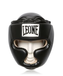 LEONE 1947 | Junior Training Boxing Helmet