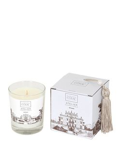 SIMONE COSAC | Spices Sented Candle