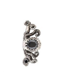 KD2024 | Octopus Ring