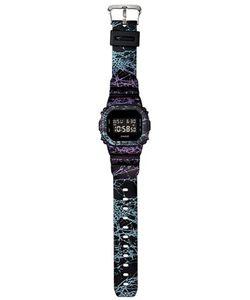 G-Shock | Polarized Marble Digital Watch