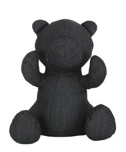 MYRIAMMAXO | Dd Denim Bear