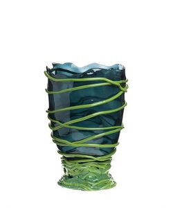 FISH DESIGN BY GAETANO PESCE | Pompitu Ii Medium Vase
