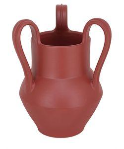 POTENTINO | Foculo Etrusco Vase