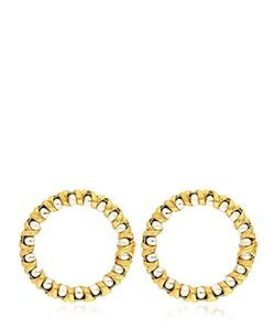VANINA | Riyaq Earrings