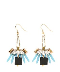 SCHO | Rio Buzz Earrings