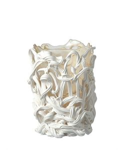 FISH DESIGN BY GAETANO PESCE | Spaghetti Special Large Vase