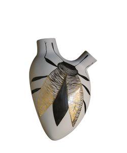FOS | Kheperer Wall Vase