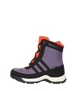 ADIDAS OUTDOOR | Climaheat Winter Snow Boots