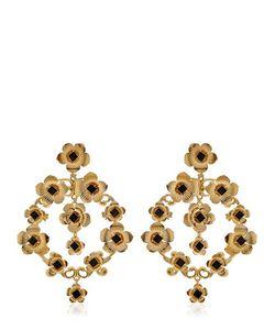 MERCANTIA | Premium Collection Earrings