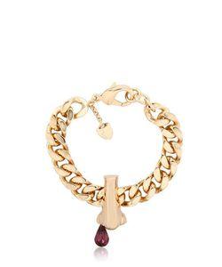 Schield | Dripping Nose Bracelet