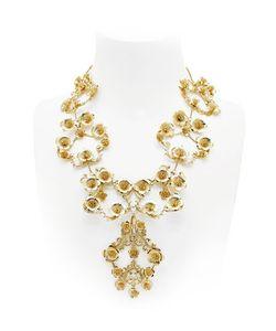 MERCANTIA | Premium Collection Necklace