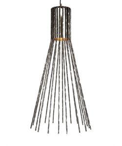 OPINION CIATTI | Batti.Batti Small Raw Suspension Lamp