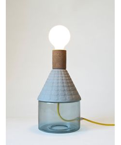 SELETTI | Dina Mrnd Table Lamp