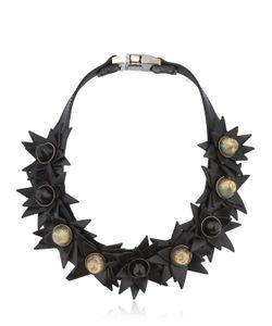 MOUTTON COLLET | Super Nova Necklace