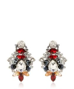 ASSAD MOUNSER | Aludra Earring