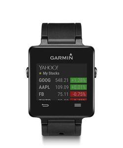 GARMIN | Vivoactive Gps Smartwatch