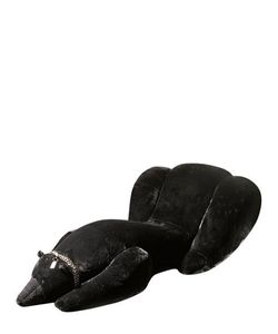 VISIONNAIRE | Dubhe Bear Shaped Chaise Longue