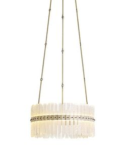 MARIONI | Josephine Suspension Lamp