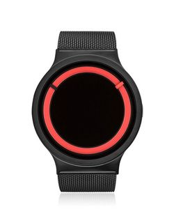 Ziiiro | Eclipse Metallic Watch