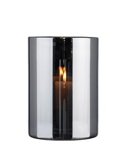 SKOGSBERG&SMART | Hurricane Large Candle Holder
