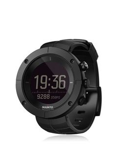 SUUNTO | Kailash Carbon Adventure Gps Watch