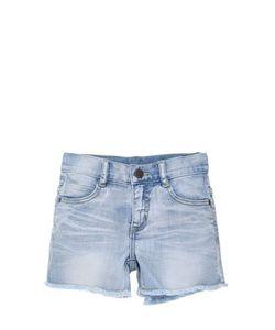 Molo | Ayla Stretch Shorts