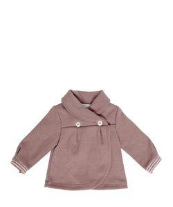 Così Com'È | Double Cotton Jersey Jacket