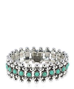 Philippe Audibert | Han Stretch Bracelet