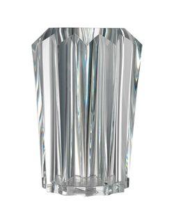 MARIO LUCA GIUSTI | Star Acrylic Wine Chiller