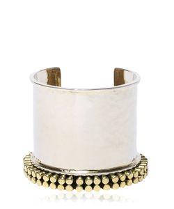 Anndra Neen | Chime Cuff Bracelet