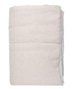 ONCE MILANO | Handmade Linen Blanket
