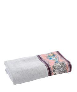 Versace | Les Étoiles De La Mer Bath Towel