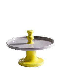 BOSA | ...Issima Serving Platter