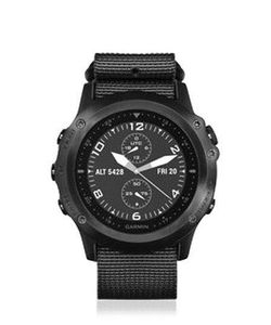 GARMIN | Tactix Bravo Gps Military Watch