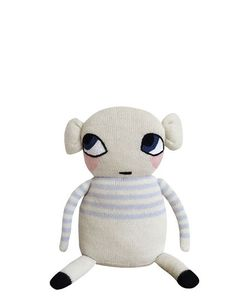 LUCKYBOYSUNDAY | Mause Doll Stuffed Toy