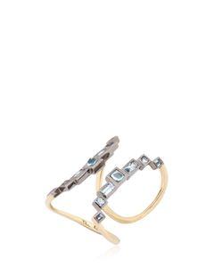 RUIFIER | The Adagio Ring