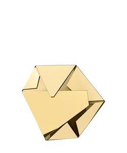 GHIDINI1961 | Kaleidos Small Wall Lamp