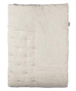 ONCE MILANO | Handmade Linen Quilt