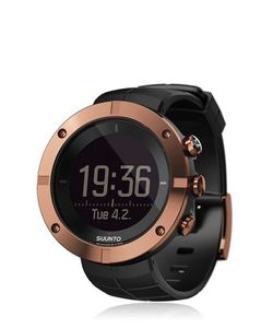 SUUNTO | Kailash Copper Adventure Gps Watch