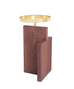 ESRAWE STUDIO | Mondai Accent Table